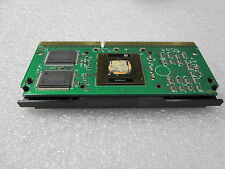 Intel Pentium 2 PII 400Mhz/512/100/2.0V Processor SL357