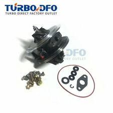 Turbo kits 755046 cartridge core Fiat Opel Saab 1.9 CDTI / JTD 150 PS 55211063