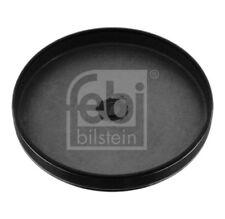 FEBI BILSTEIN 47167 Dichtung, Schaltgetriebe   VW Sharan Golf V Passat Variant