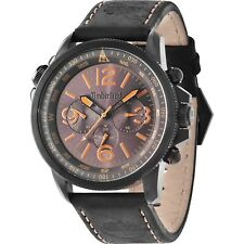 Timberland Tbl.13910jsb 12 Mens Quartz Watch