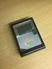 Magitech MP3 Player. en Caja. Nueva.