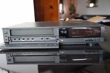 Panasonic NV-F65EG HQ Videorecorder video HiFi