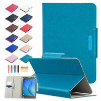 """10 10.1"""" Tablet 9th Gen 2019 Magnetic Case Cover Stand For Amazon Kindle Fire HD"""