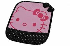 New Hello Kitty KT PC Laptop Notebook Desktop Hand Wrist Rest Mouse Pad 2Colors