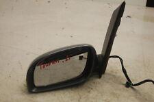 NEU Original VW 1T1857508AB9B9 Spiegelgehäuse Außenspiegel Spiegel