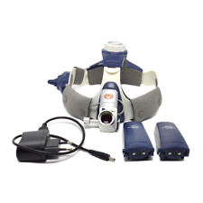 All in ones 5W Power LED Headlight ENT/Dentist/Medical surgery KD-205AY-2
