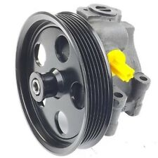 BRAND NEW FORD FIESTA MK6 ST150 POWER STEERING PUMP 2.0 2001 TO 2008