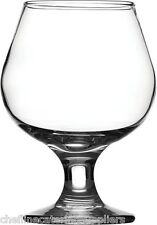 12x Capri Brandy Glass 9 1/3oz (26.5cl), Bars, Pubs, Restaurants