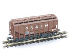 PECO N Gauge Model Railway Wagons