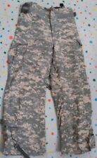 Sonderbekleidung - ACU -  Schutzhose - medium - long