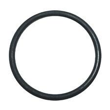 O-Ring for Hitachi NR83A/AA/AA2 Driver Premium Quality (AL83A-10) - SP 877-368Q