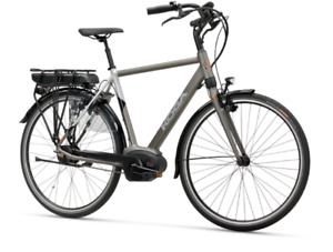 E Bike Koga eNova Di2 Herren Elektrofahrrad Bosch 500Wh 8 Gang NEU Sonderpreis!