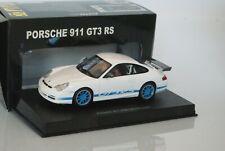 autoart 1:32 porsche 911 GT3