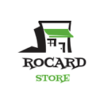 Rocard-Store