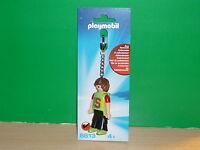 Playmobil Llavero / Keychain 6613 - Skater