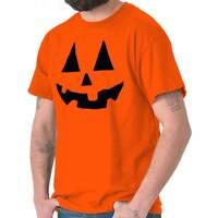 Batman PUMPKIN BURST Trick or Treat Halloween T-Shirt KIDS Sizes 4 7 5//6