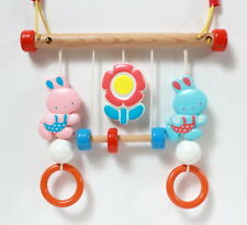 Mobile Baby Toy Educalux vintage