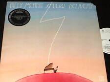 BILLY MERNIT Special Delivery LP RY COODER WLP PROMO DJ JAZZ