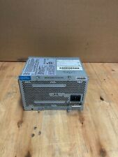 More details for hp procurve 875w power supply for zl switches j8712a