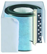Austin Air Purifier HealthMate Hepa Replacement Filter Fr400 Black or White