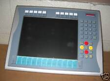 Beckhoff Touch Screen Control Panel CP7021-0001 CP7021