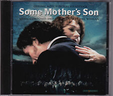 Some Mother's Son - Soundtrack - CD (Celtic Heartbeat)