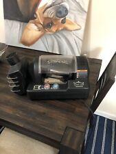 Coffee Roaster Gene Cafe CBR-101Drum Coffee Bean Roaster