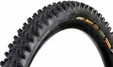 Mountain Bike Foldable Clincher Tyres KENDA