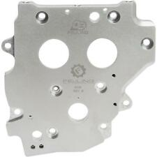 Feuling OE+ Cam Plate for Harley 99-06 Twin Cam w/ Gear Drive Cams (8030)