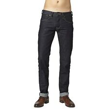 Pepe Jeans London CASH Regular/Slim Jeans/Indigo - 30/30 WAS £80.00