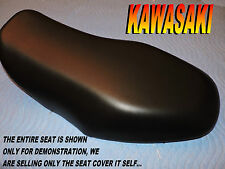 Kawasaki Brute Force 2005-14 New seat cover 650 750 KVF650 KVF750 147