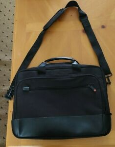 """Laptop Bag/Case THINKPAD (Fits up to a 16"""" computer laptop)"""