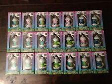 Lot of 21 pcs Hatchimals Holiday Christmas Ornament  Kurt S. Adler