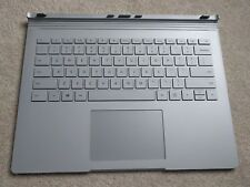 New listing Original / Genuine Keyboard Base only for Microsoft Surface Book - Model 1704