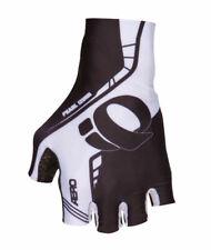 PRO Aero Cycling Bike Gloves Rogue Red Diffuse Pearl Izumi P.R.O 2XL