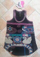 CUSTO BARCELONA Shirt / Top ☆FLUS ALEBLE☆Racer Gr. S / 36 Neu OVP