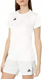 adidas Women's Condivo 18 Soccer Jersey, Color Options