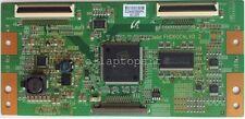 Samsung LN46A550P3FXZA T-Con Logic Board FHD60C4LV0.2 BN81-01696A LJ94-02268E