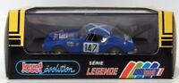 Jouef 1/43 Scale Diecast 1033 - Ferrari 250 GT TDF #147