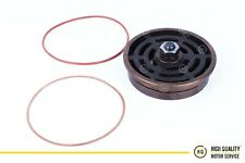 Inlet Valve With Seal And Copper Shim For Betico Air Compressor 5906602 Sb D
