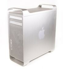 APPLE MAC PRO 3GHz XEON QUAD-Core 8GB RAM 1TB HDD OS 10.6.3 512MB Radeon X1900
