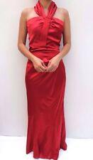 Karen Millen Halter Neck All Seasons Dresses for Women