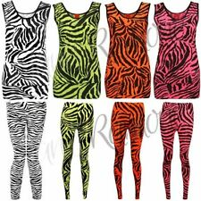 Viscose Animal Print Jumpsuits & Playsuits for Women