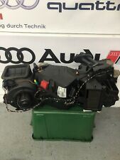 Audi TT MK1 98-06 8N Complete A/C Heater Matrix Fan Blower Box Unit 8N2820003B