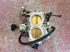 Aprilia RSV 1000 R 2003/04 Throttle Bodies