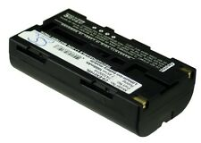 3.7V battery for Extech S1500, MP200, S3750THS, ANDES 3, S4500, Dual Port, APEX3