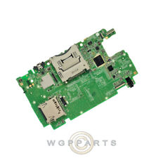 Motherboard for Nintendo 3DS XL Replacement Part Parts Module Models 3DS LL