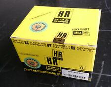 Flyback transformer HR Diemen HR46168