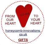 Honeycomb Innovations Ltd