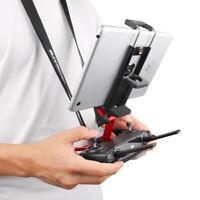 Remote Controller phone Tablet Clip Holder for DJI MAVIC 2 PRO/ MAVIC AIR/ SPARK